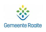 Gemeente Raalte Marketing by Els