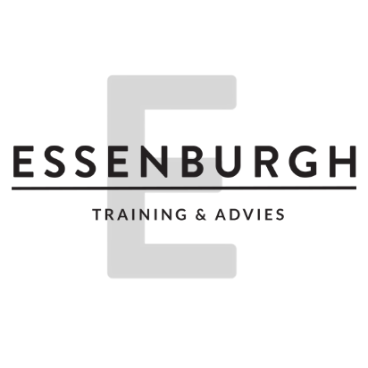 Essenburgh - Marketing by Els