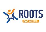 Roots werkt, Marketing by Els