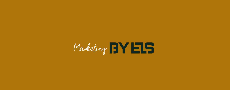 Marketing by Els